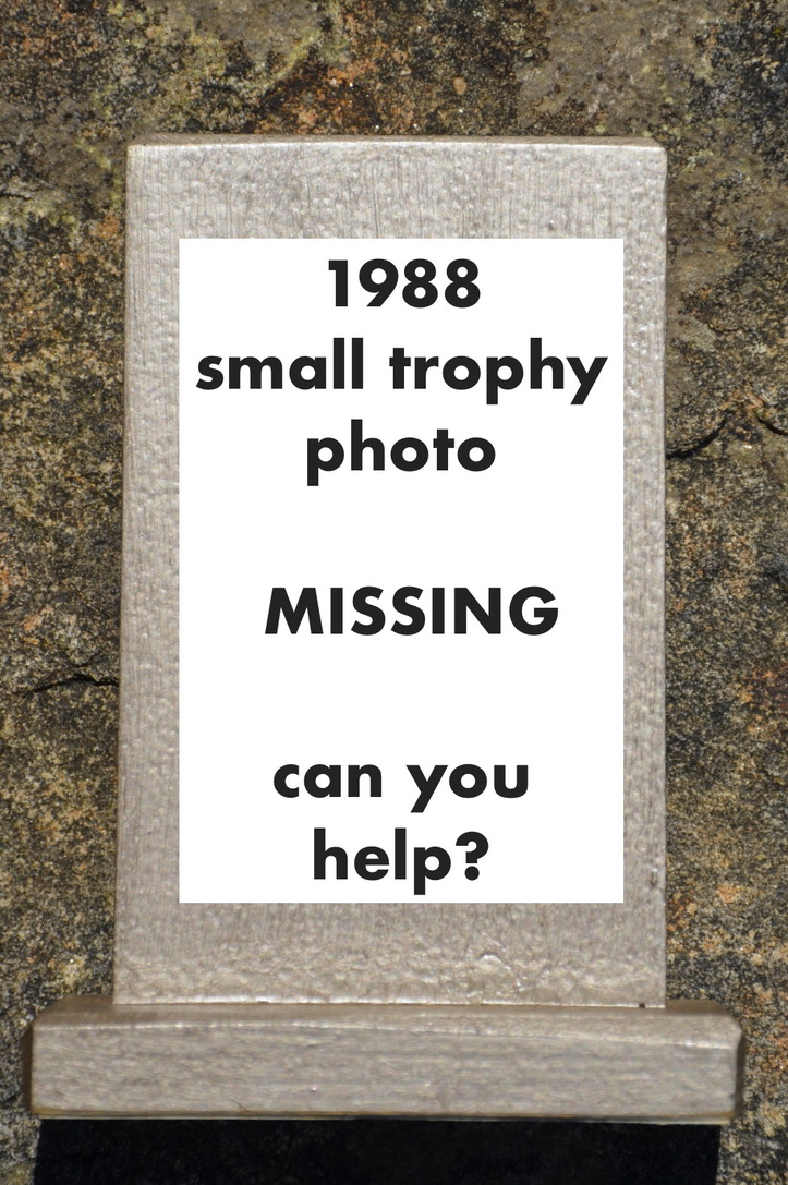 1988 - photo missing, can you help?