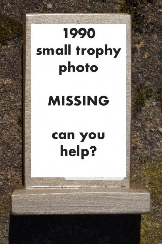 1990 - photo missing, can you help?